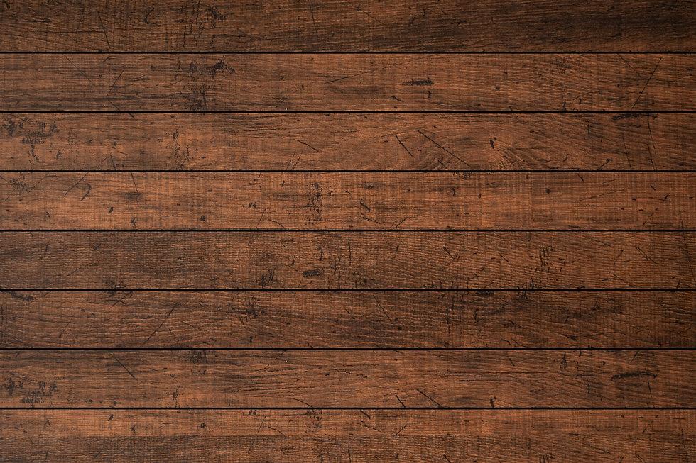 Texture of wood grain,background image.j