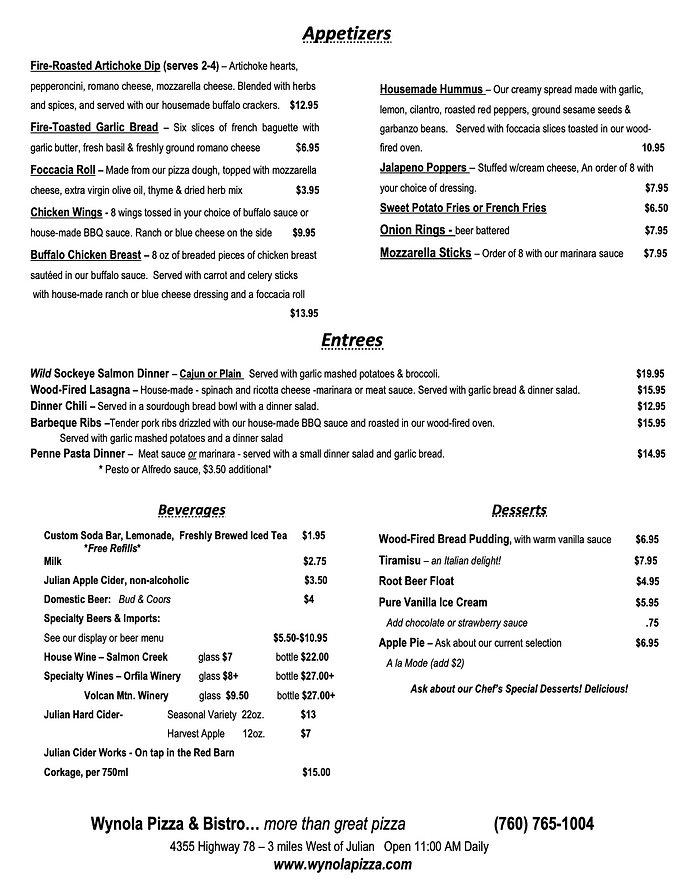 Wynola Pizza Menu Side 2 MASTER 4-05-19.