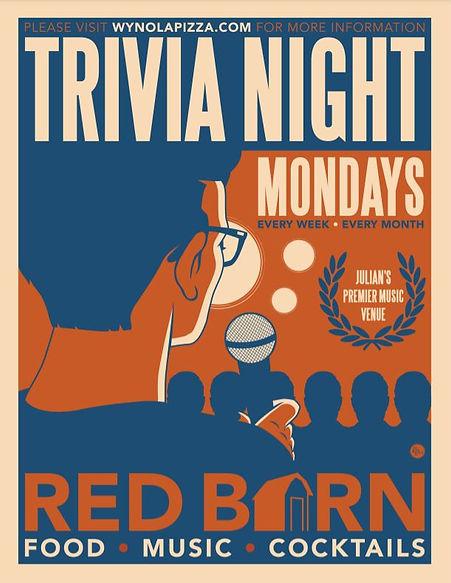 Trivia Night Poster.JPG
