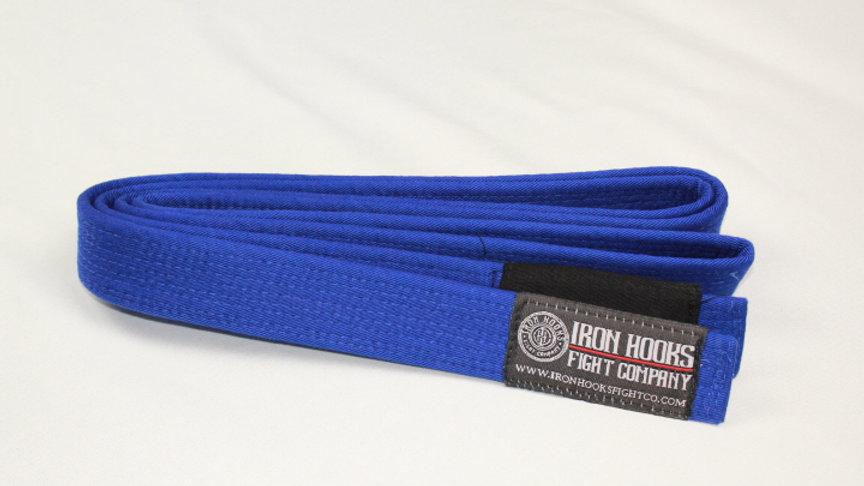 Blue - BJJ Belt