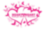 Tshirt-Logo Pink-01.png