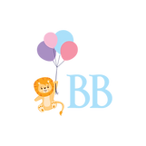 Bravest+Balloons+Primary+Logo-04-01.png