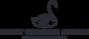 simply-charming-socials-logo-plume-main.
