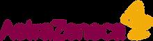 astrazeneca-logo-png-astrazeneca-logo-as