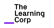 The-Learning-Corp-Logo-Vertical-Primary.