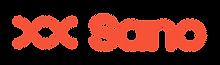 sano_genetics_logo (1).png