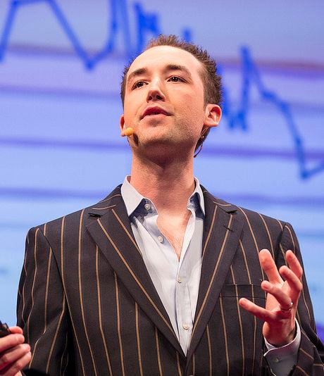 Paul _ TED graph medium.jpg