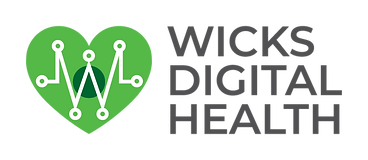 wicks_digital_health_logo.png