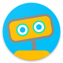 Woebot app icon small.png