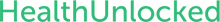 HealthUnlocked+logo+screen.png