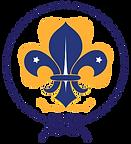 scout-flor.png