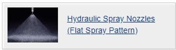 Hydrautic spray nozzle (Flat).jpg