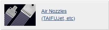Airnozzle.jpg