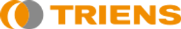 logo_triens.png