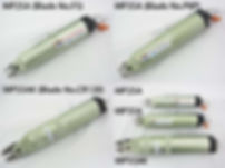 MP25A-MP35A-MP55AK_800x600.jpg