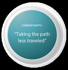 Company-motto-292x300.png