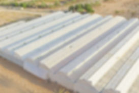 abudhabifarm3 (1).jpg