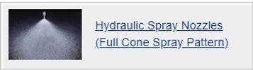 Hydrautic spray nozzle (Full cone).jpg