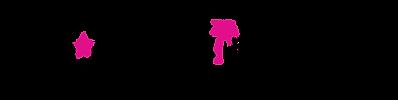 FU logo blackPinkEmoji.png