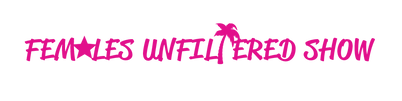 FU logo pinkPinkEmoji.png