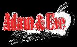 72-723535_adam-and-eve-logo-adam-and-eve