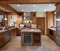 knotty_alder_kitchen_cabinets_in_natural