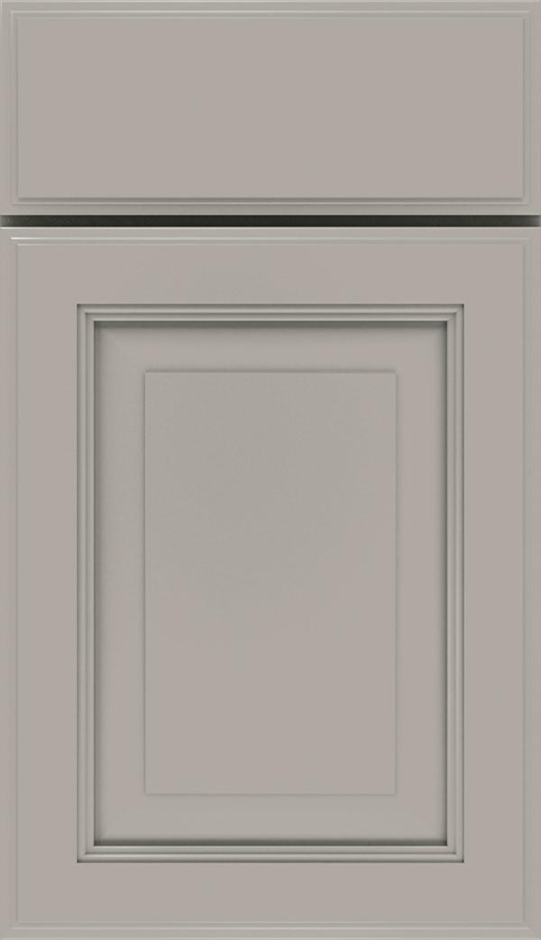 Eastland Stone Gray Paint Finish