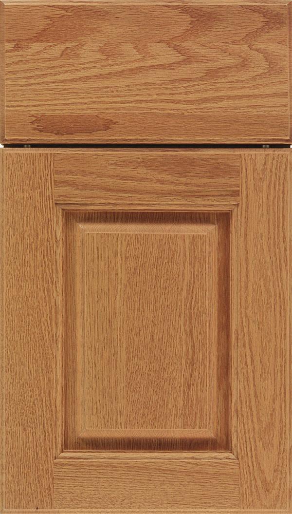 Whittington Raised Panel Cabinet Door Spice