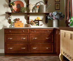 maple_cabinets_in_potting_room_2.jpg