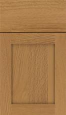 Plymouth Cabinet Door Spice