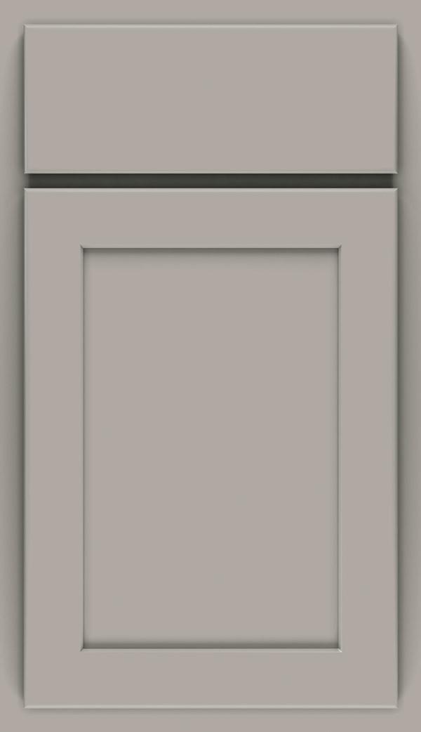 Benton Stone Gray Paint