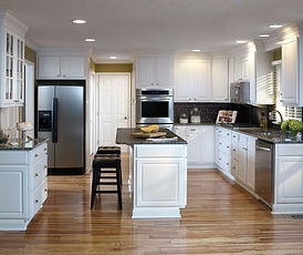 thermofoil_kitchen_cabinets (1).jpg