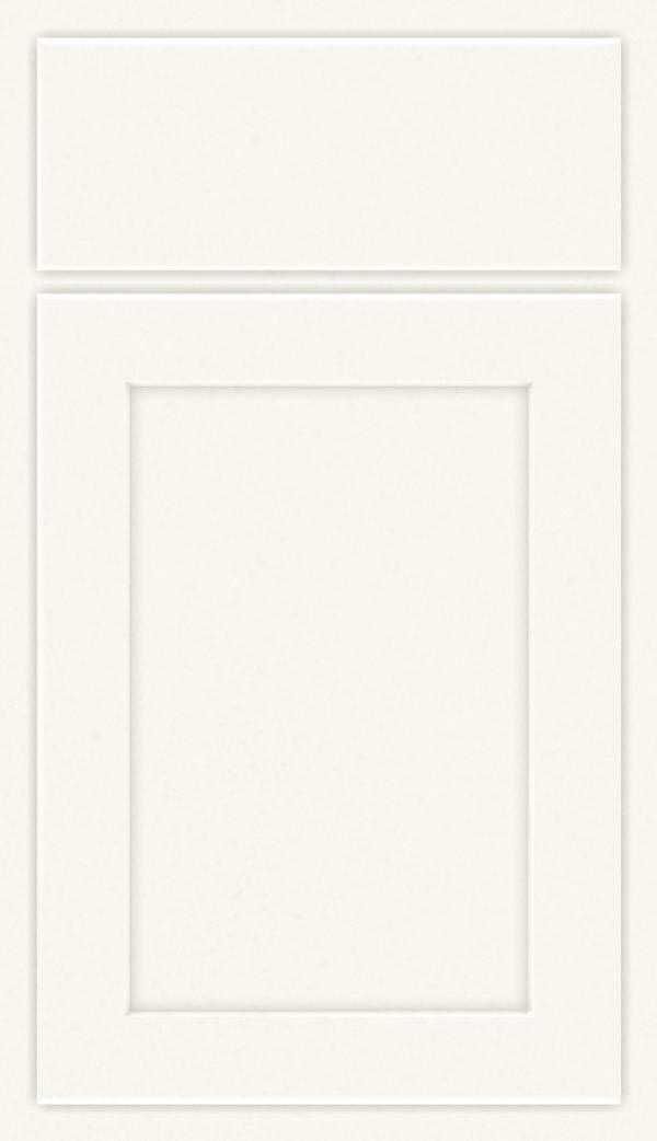 Benton White Paint