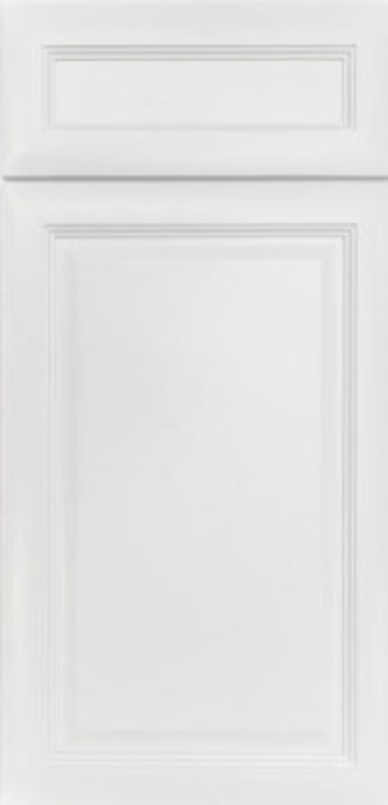 K- Series White