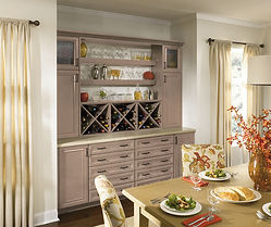 dining_room_cabinets_in_light_grey_finis