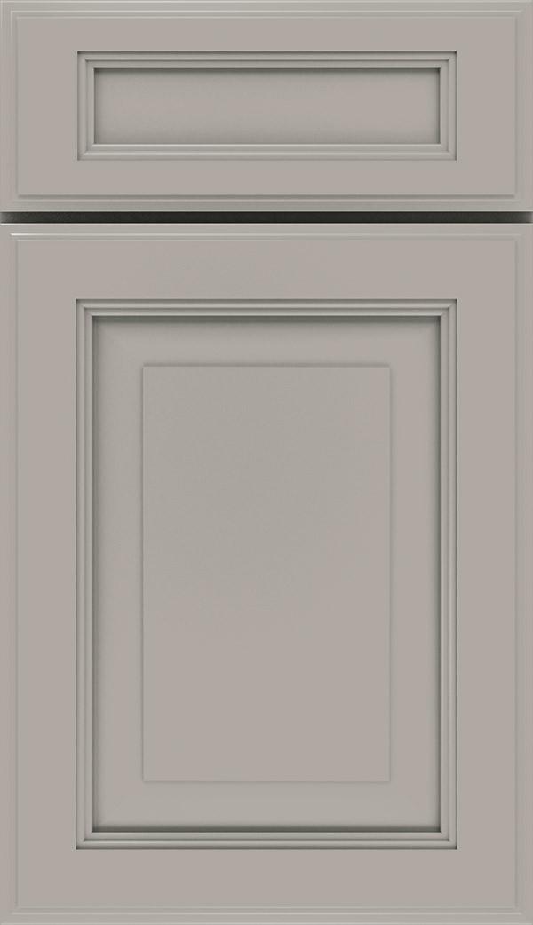 Eastland 5 piece Stone Gray Paint Finish