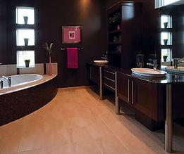 contemporary_bathroom_cabinets_in_dark_m
