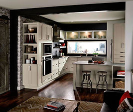 grey_cabinets_in_casual_kitchen_2.jpg