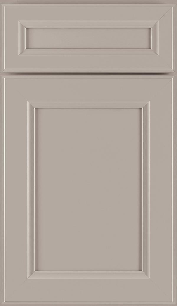 Durham Stone Gray Finish