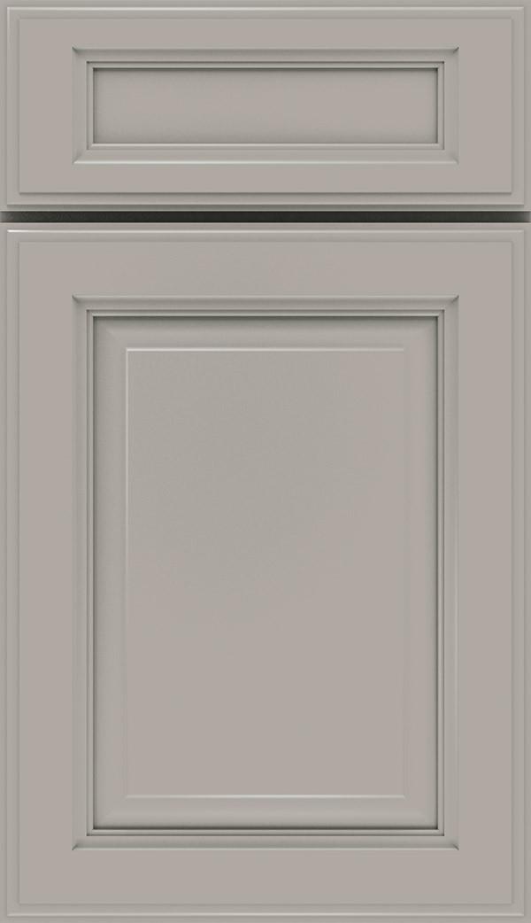 Briarcliff II Stone Gray Paint Finish
