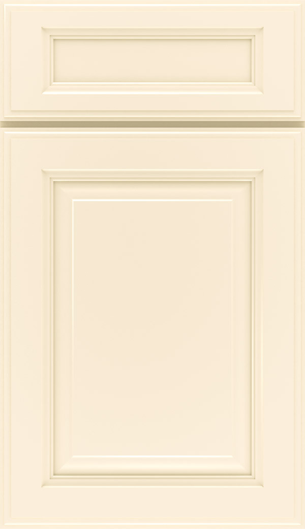 Briarcliff II Antique Paint Finish
