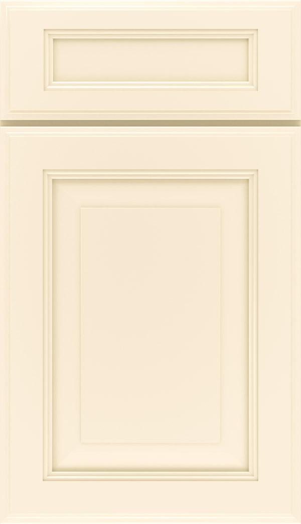 Eastland 5 piece Antique White Paint