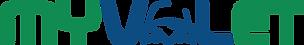 MyValet_Logo_def-(1).png