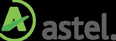 Astel-logo-no-tag.png