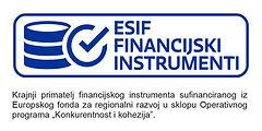 ESIF FI logo korisnik.jpg