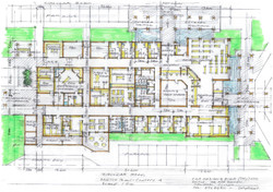 COR Architects31.jpg