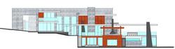 Luxury House Cyprus 2.jpg