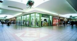 lisduggan shopping centre, waterford1.jp