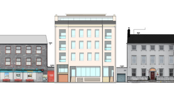 Proposed apartments, Kinsale.png