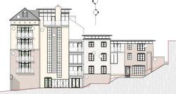 COR Architects36.jpg